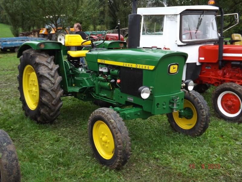 Photographiez des tracteurs ! Dscf8516