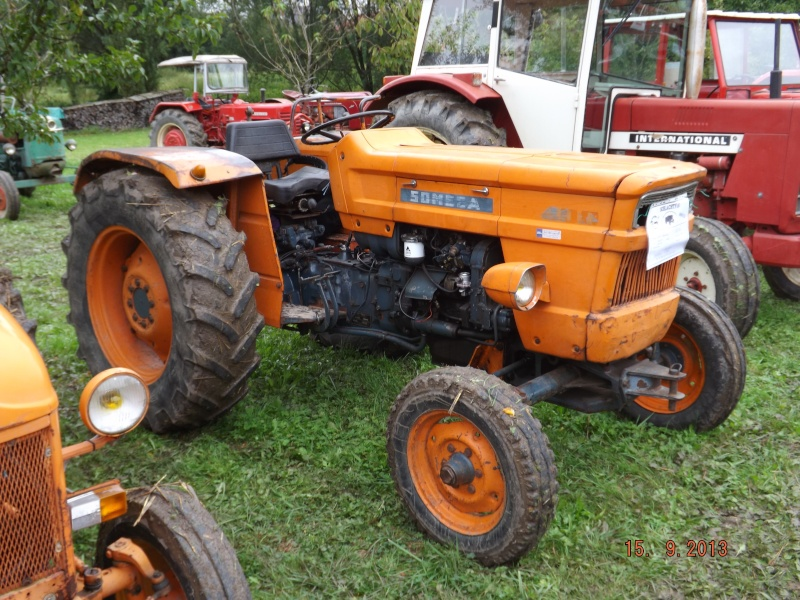 Photographiez des tracteurs ! Dscf8517