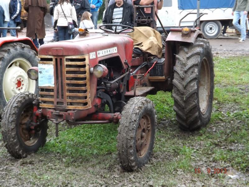 Photographiez des tracteurs ! Dscf8518