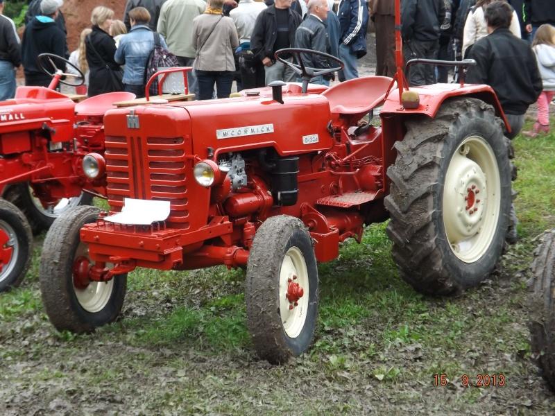 Photographiez des tracteurs ! Dscf8519