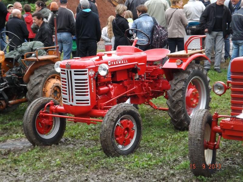 Photographiez des tracteurs ! Dscf8520