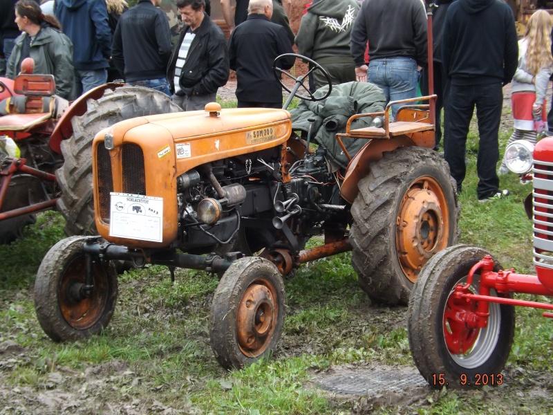 Photographiez des tracteurs ! Dscf8521