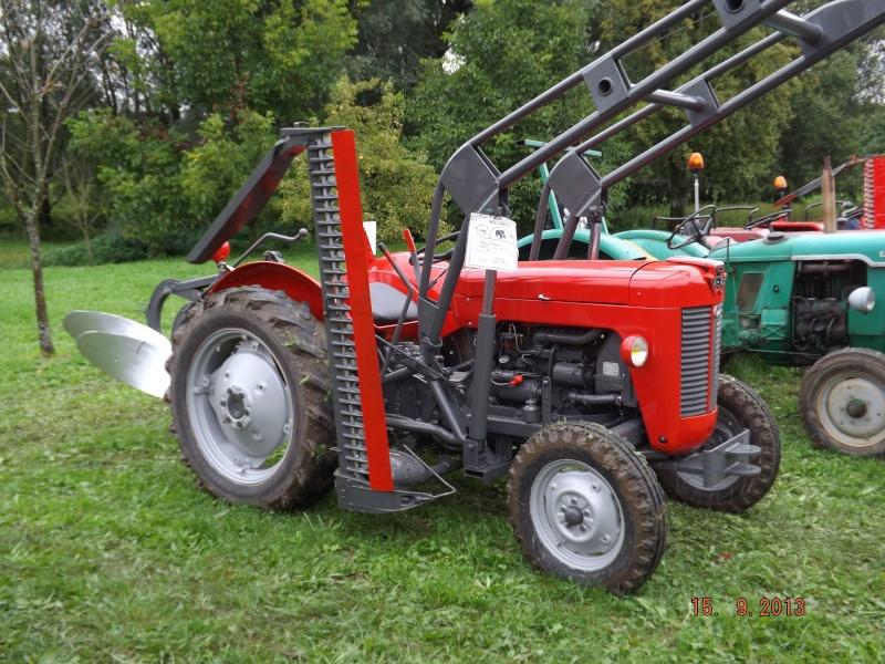 Photographiez des tracteurs ! Dscf8522