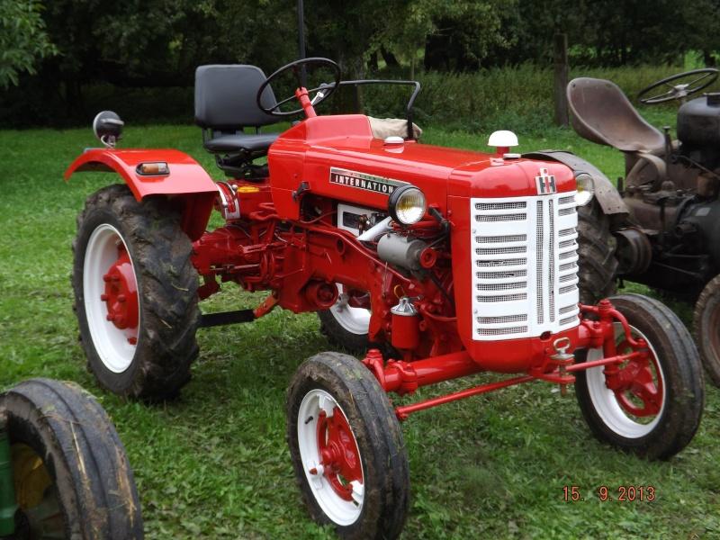 Photographiez des tracteurs ! Dscf8523