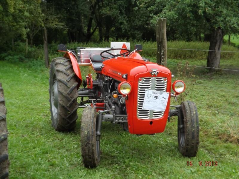 Photographiez des tracteurs ! Dscf8524