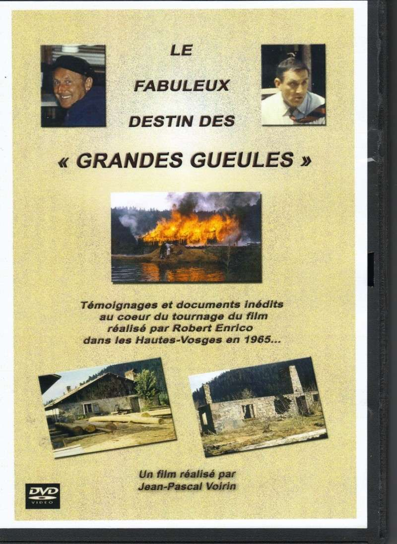 Les grandes gueules - Page 2 Jaquet16