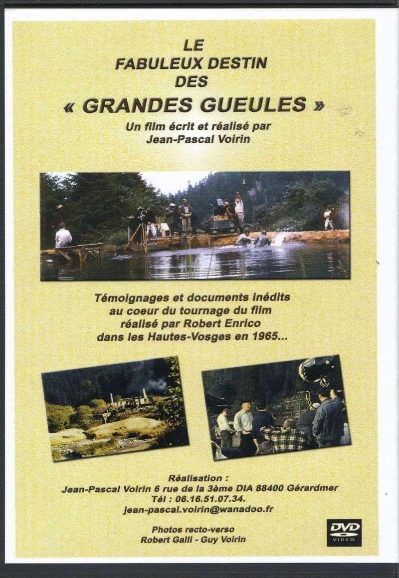 Les grandes gueules - Page 2 Jaquet17