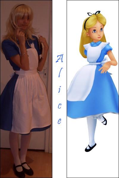 CocoW ~ Alice10