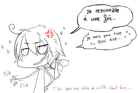 16/09 {Ɑust of Dolls Appi Lünn Chocolat}✩ Cleia ✩ début p.19 - Page 5 Erm10