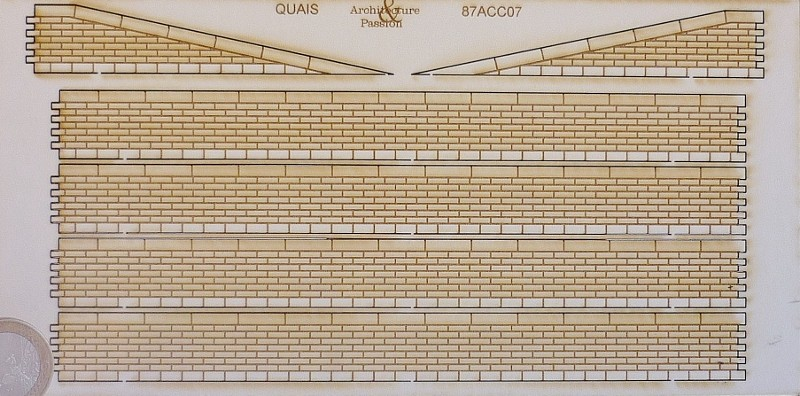 [ARCHITECTURE ET PASSION] Le fil du constructeur - Page 3 87acc010