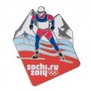 Pin's Sochi 2014 (Sotchi 2014) 271bb410