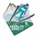 Pin's Sochi 2014 (Sotchi 2014) E27b7011