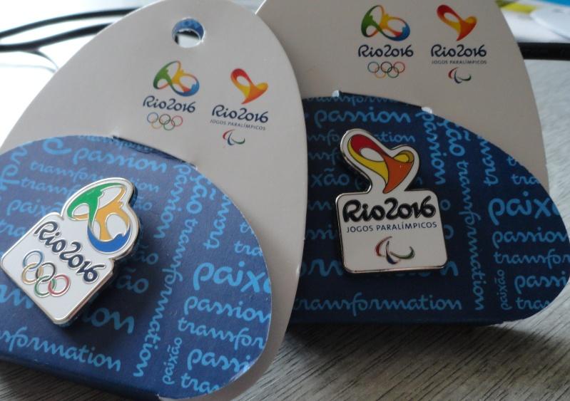 Pin's Rio 2016 Http-w10