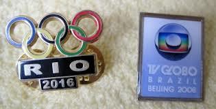 Pin's Rio 2016 Imgres11
