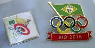 Pin's Rio 2016 Imgres12
