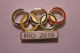 Pin's Rio 2016 Imgres13