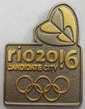 Pin's Rio 2016 Imgres14