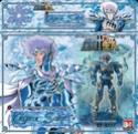 Crystal Saint Vintage Custom by Hikaru84 Crysta16