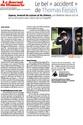 Passages dans la presse et sur le web 1 (2005/ 2016) - Page 36 13816010