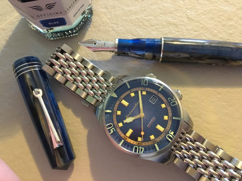 Spinnaker Watches - Page 3 Ca3d8b10