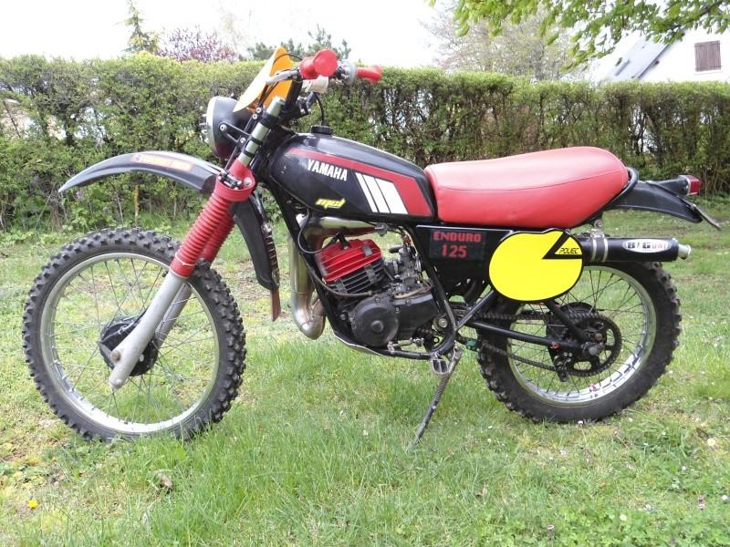 dtmx enduro de 1979 Dsc00210