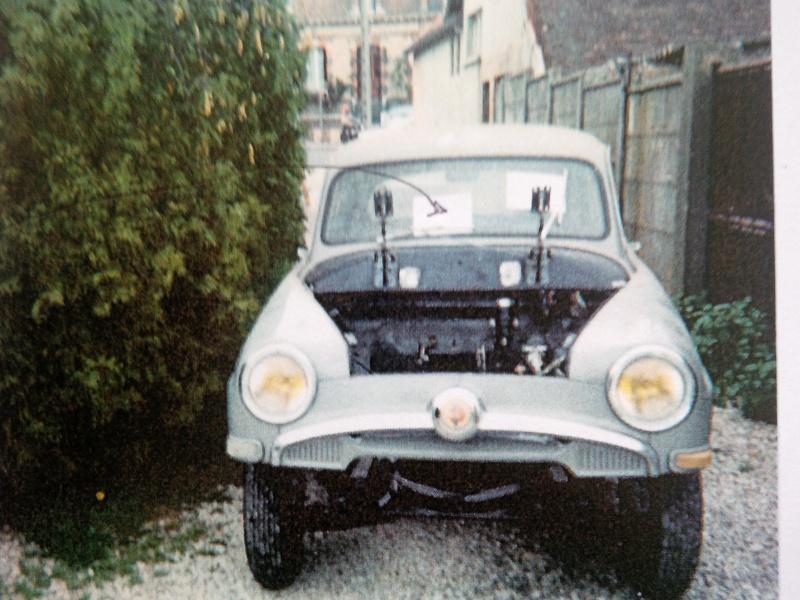 La nouvelle voiture de Mme evrix Img_0040