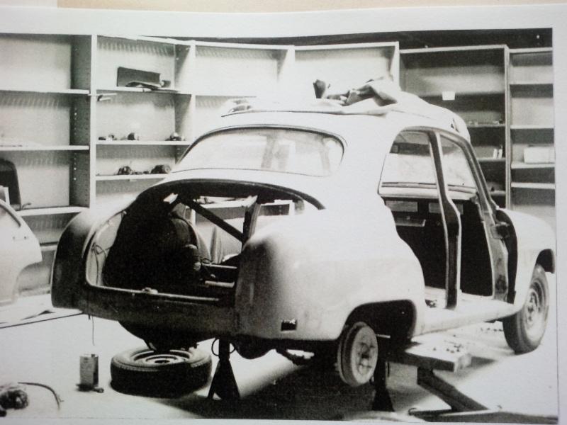 La nouvelle voiture de Mme evrix Img_0042