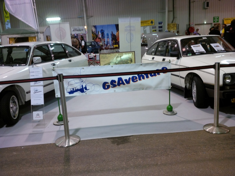 Salon Auto Moto retro de Rouen   Img_0056
