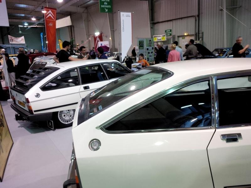 Salon Auto Moto retro de Rouen   Img_0059
