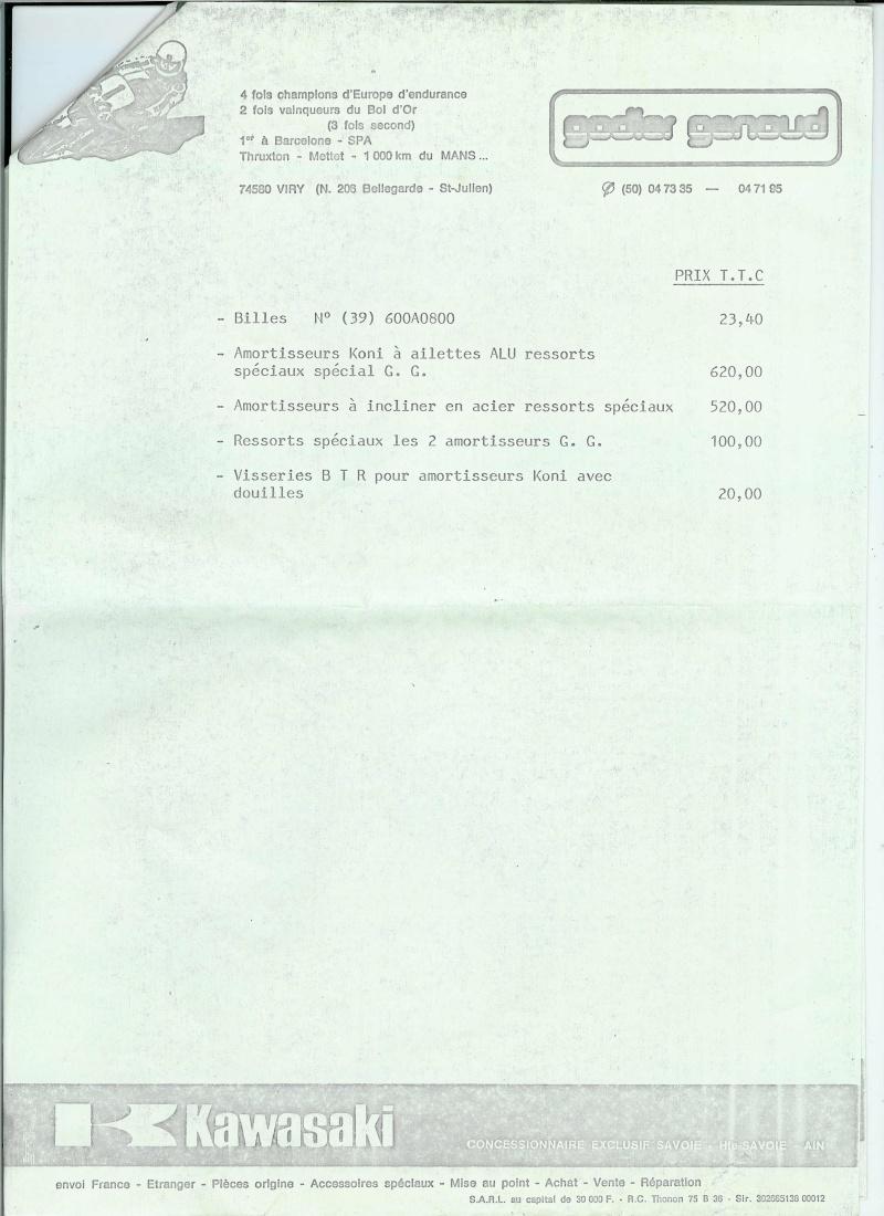 Demande info sur z1R ? Scan0011