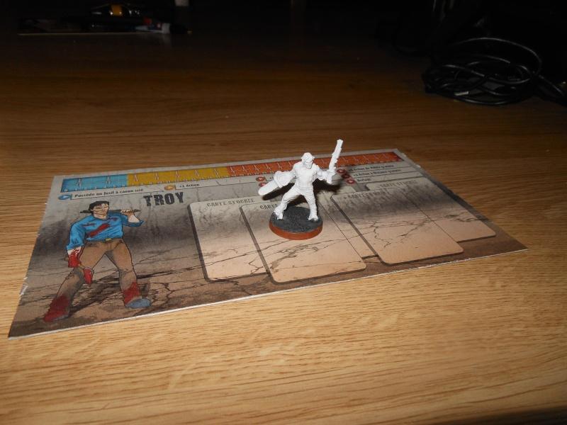 Zombicide, un jeu à n'en pas revenir ... Dscn1912
