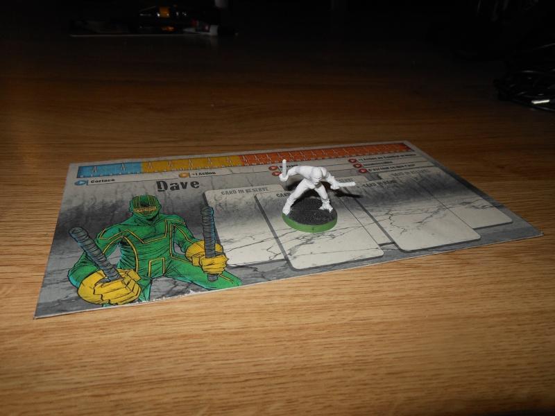 Zombicide, un jeu à n'en pas revenir ... Dscn1913