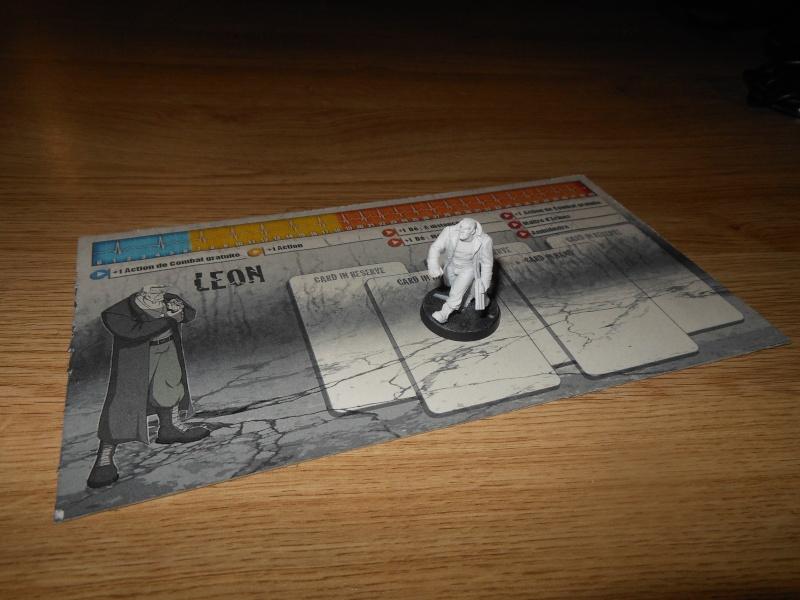 Zombicide, un jeu à n'en pas revenir ... Dscn1914
