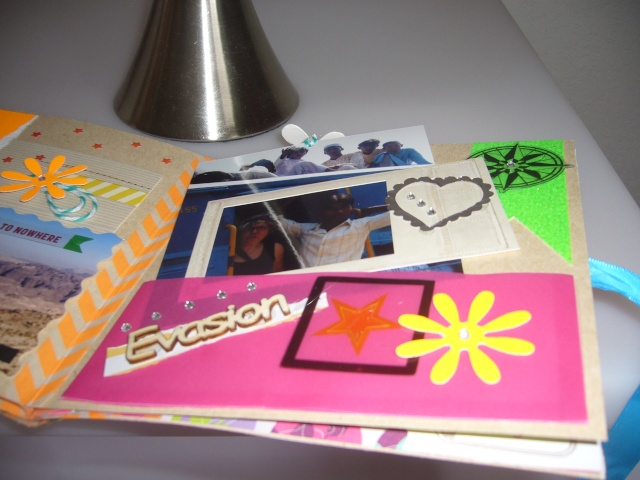 la galerie de boubou9 - Page 3 P1110914