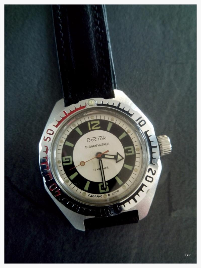Vostok ALBATROS - Page 2 Img_2020