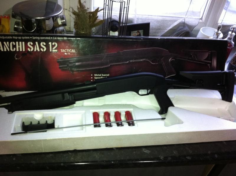 MAJ de mes offres tar21 2 hi-capa sl dragon G36C Img_1811