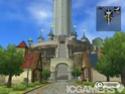 Quiz des Jeux vidéo : Une image pour un jeu La_rap10