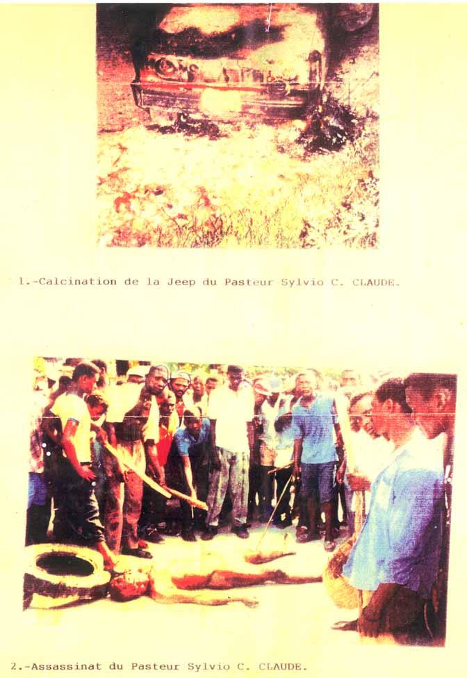 HAITI EN CRISE JOEL ,MARC ,ROSEAU ET THUNDER  NE PARLENT PLUS ! - Page 3 2005-111