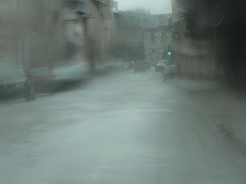 11 novembre sous la pluie P1120711