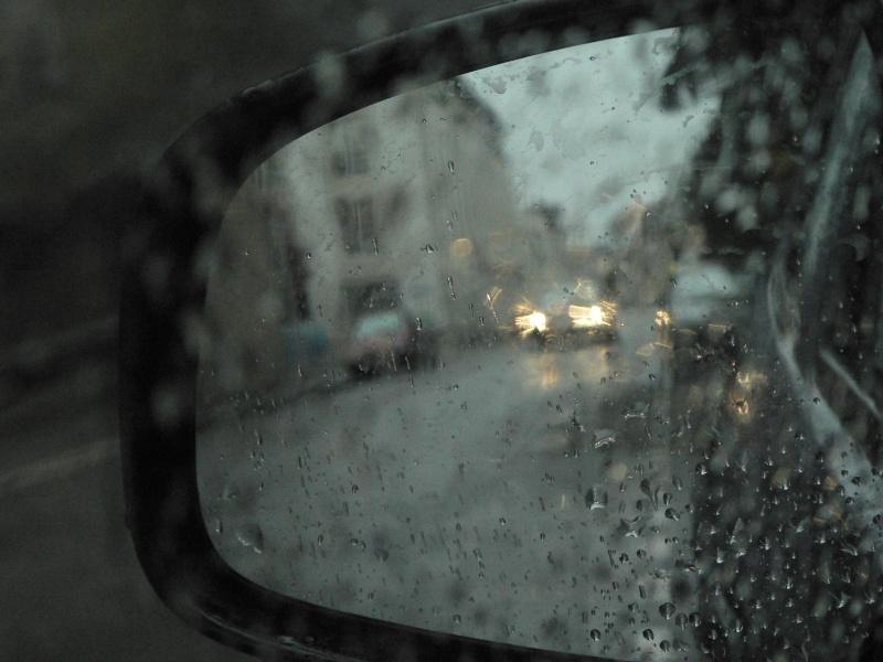 11 novembre sous la pluie P1120713