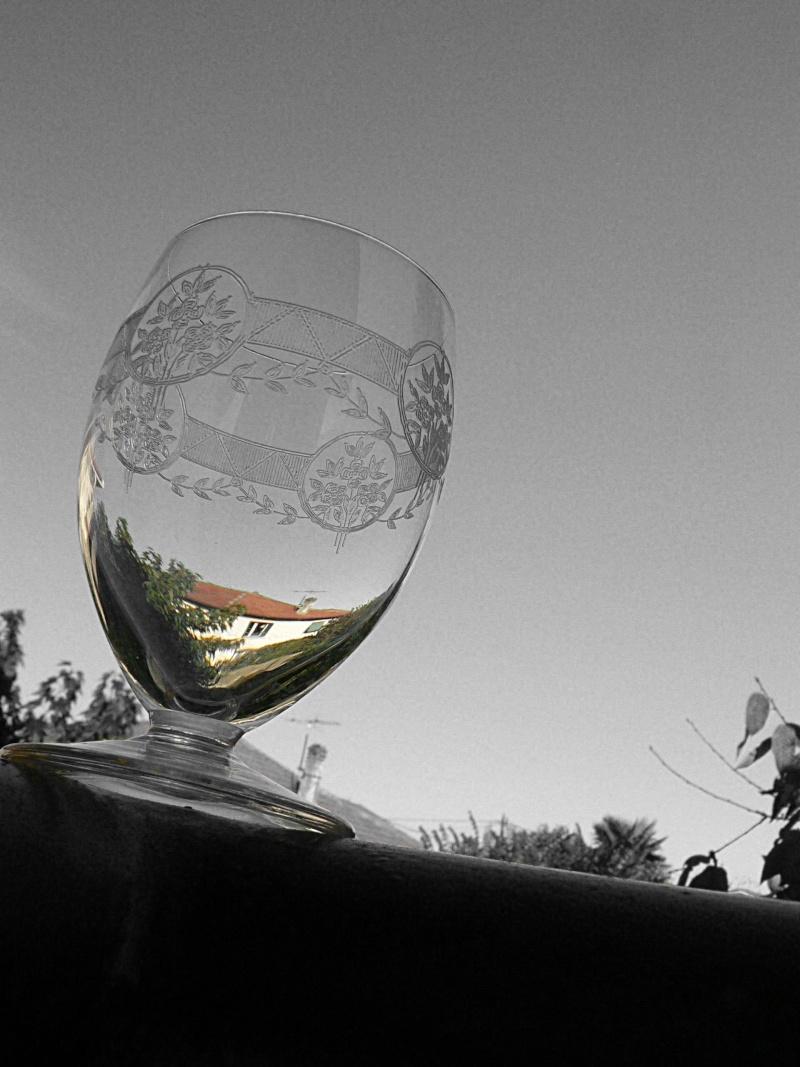 Dans un verre P1120715