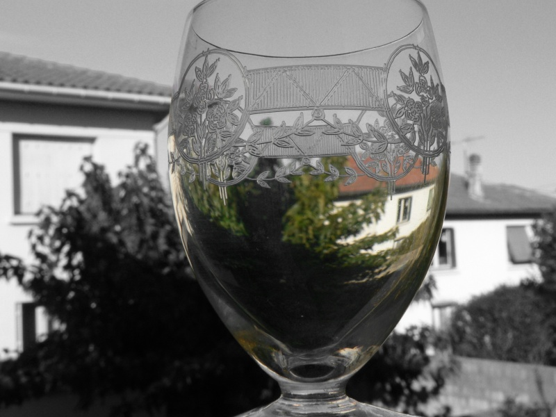 Dans un verre P1120716