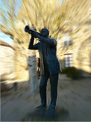 jazz'n Marciac P1130834