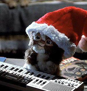 [Voeux] Joyeux Noel 2008 Small_12