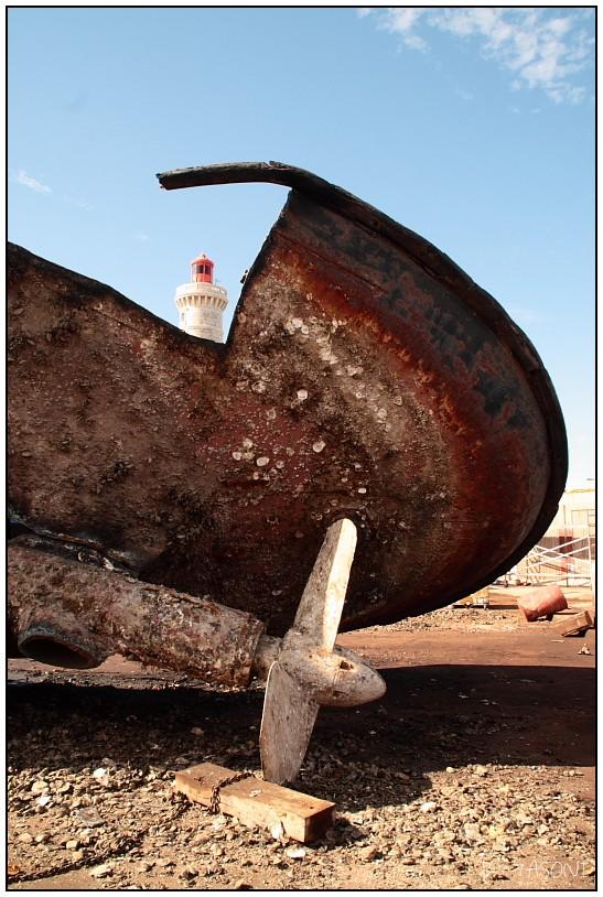 Vos bateaux - Page 3 Pma90610
