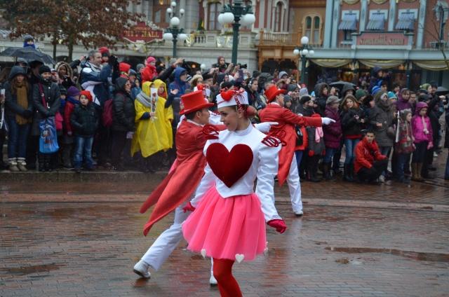 Be My Valentine Dsc_0112