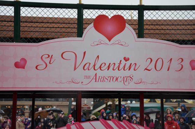 Be My Valentine Dsc_0114
