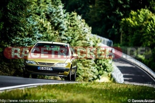 Nürburgring Nordschleife Touristenfahren 02-03-04/08/2013 Xsara_13