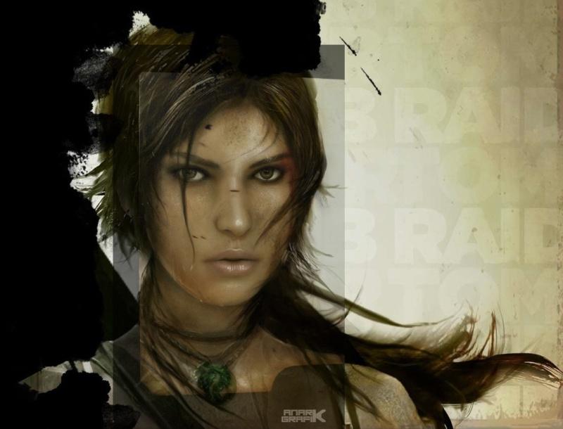 Tomb Raider  Tomb-r10