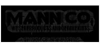 TF Industries [précisions sur le contexte] Mann_c10
